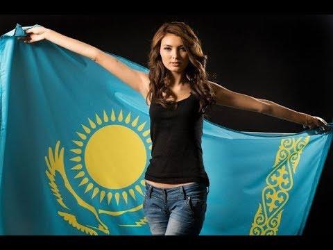Спорт Казахстана Топ 4