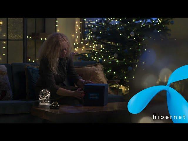 #EGYÜTTIGAZI - A tökéletes karácsony hozzávalója