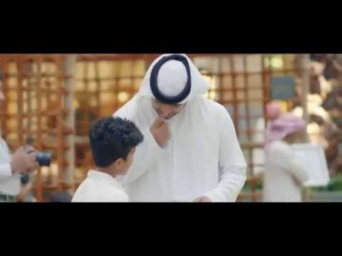 Arabic Music from United Arab of Emirates الامارات العربية ا