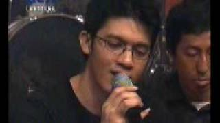irwansyah-camelia (accoustic) (26okt08)