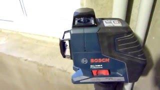 Какой выбрать лазерный нивелир(Купить лазерный нивелир - http://amazin.ua/elektroinstrument/izmeritelnoe-oborudovanie интернет-магазин
