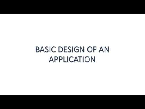 ASP.NET Web API - ASP.NET Core