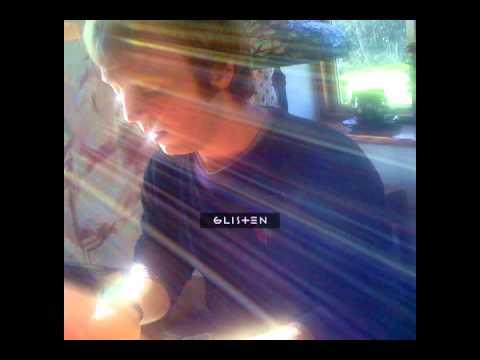 Glisten :: AVAILABLE LIGHT :: James McCartney