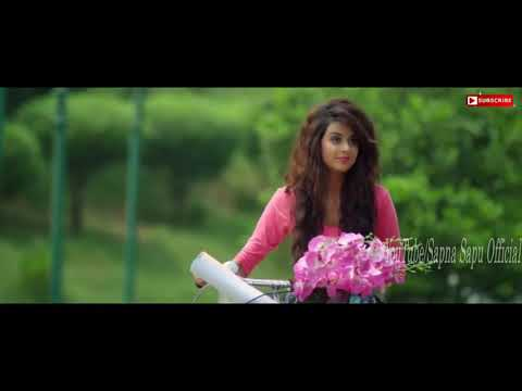 Mara Raska Kamar // Remix // Latest Hindi Song // Hindi Video Song Hd |Latest Hindi Song 2017