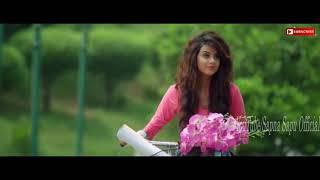 Mara raska kamar // remix // latest hindi song // hindi video song hd  Latest Hindi Song 2017