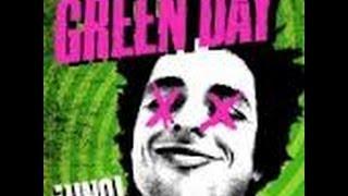 Green Day's ¡UNO! Deluxe Fan CD Unboxing