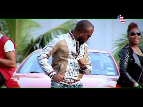 DenG - Jue U Bad (Liberian Music Video)