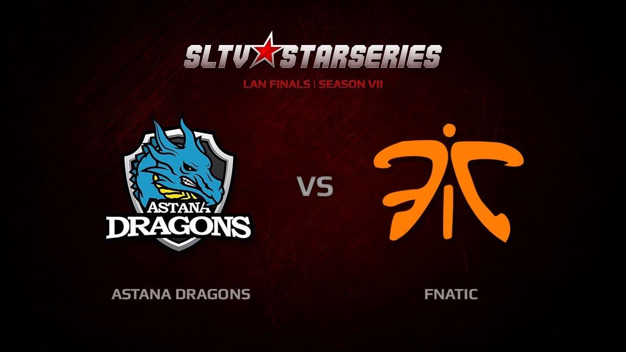 Astana dragons csgo betting cryptocurrency documentary movies