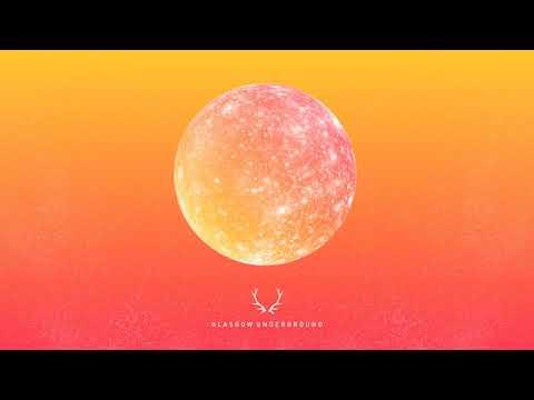 Kevin McKay - Callisto Volume Two (Continuous DJ Mix)