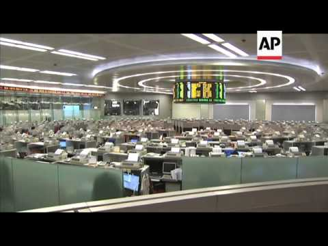 asian-stocks-down-after-us-cuts-growth-estimate