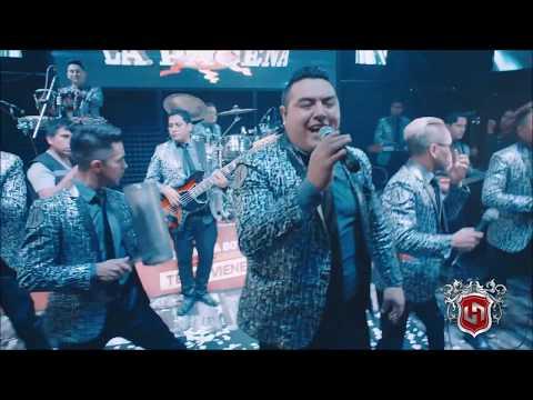 Grupo Histeria - Mix En Vivo 2019