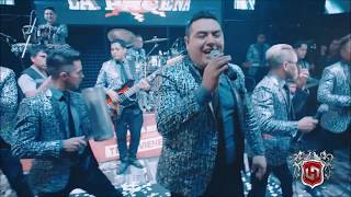 Download Grupo Histeria - Mix En Vivo 2019