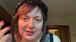 Video 102.Μια συνέντευξη δυστυχώς για ελάχιστους. | Sofia Moutidou