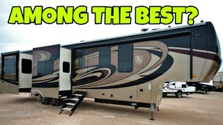 super-luxury-fifth-wheel-rv-one-of-the-nicest-i-ve-toured-landmark-concord