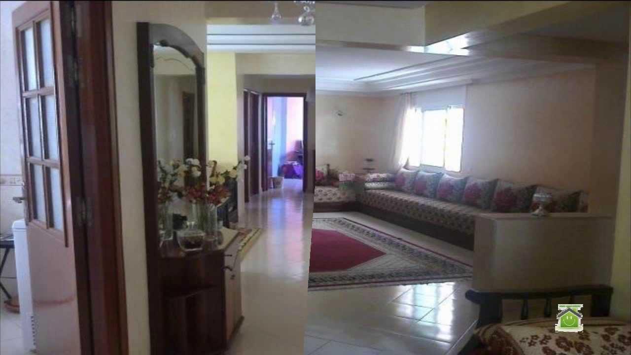 Avito Meuble | Appartement Location Marrakech Avito Postcoin Pw
