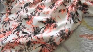 Vlog:Shopping is my Cardio, Zara, Yankee Candle, Necessary Clothing, Ugg, H&M Thumbnail