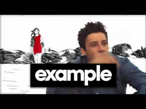 Example - 'Won't Go Quietly' (Official TV Ad)