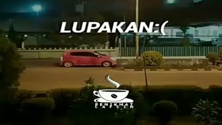 Download lagu Story WA Lupakan MP3