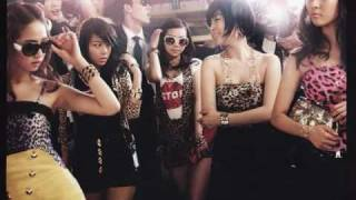 [Cover] Wonder Girls - So Hot 쏘핫 (Rap)