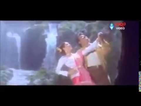 Selfie pulla   Gabtain Vijayakanth Version   Ennama Ippadi Panreengale Ma