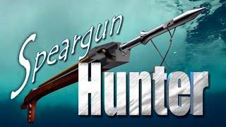 Speargun Hunter s07e04 - Blue Water World Cup