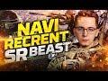 NAVI Recrent Insane SR Beast mp3