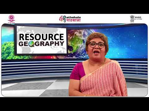 Approaches in Resource Management