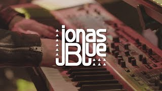 Jonas Blue Live at Heaven London
