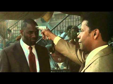 Watch full movie of american gangster