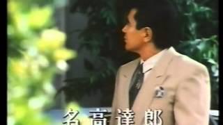麻薬ルートを求めて来た日本最大の暴力団とマニラ暗黒街のボスとの壮絶...