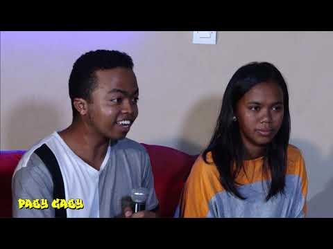 PASY GASY DU 22 JANVIER 2020 BY TV PLUS MADAGASCAR