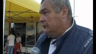 Сергей Черный интервью