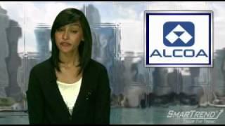 News Update: Alcoa Donates 130 Efficient Wheels To Yale University