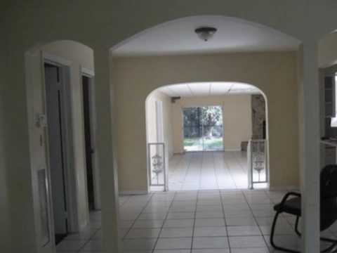 635 NE 116 ST - FORECLOSED HOME FOR SALE IN MIAMI