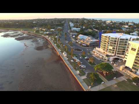 Woody Point, Redcliffe, Queensland