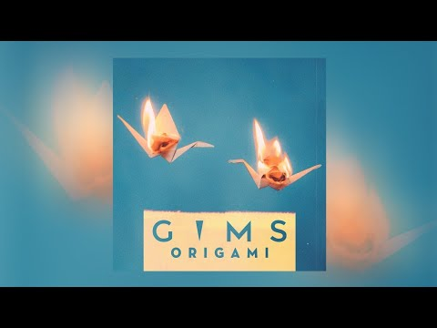 GIMS – ORIGAMI