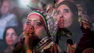Shadia Mansour   Kollon 3endon Dababat