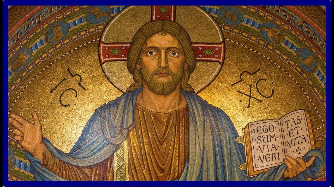 ¿Existe Jesús fuera de la Biblia?
