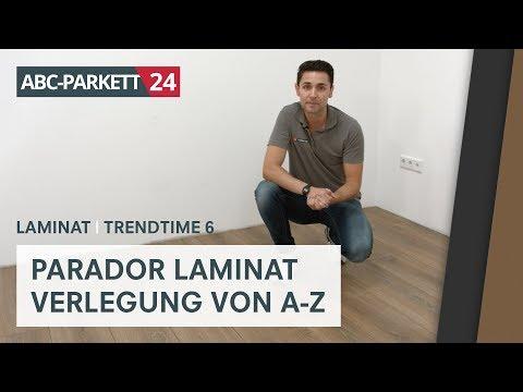 parador-laminat-trendtime-6-richtig-verlegen