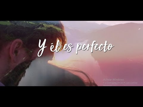 Perfect (Spanish Version) Ed Sheeran - Cover En Español
