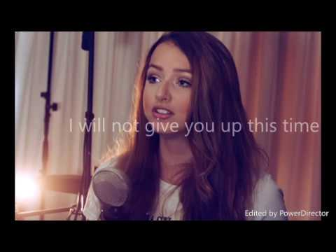 Lyric Video Perfect Ed Sheeran Emma Heesters Khs
