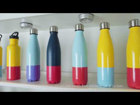 senhome-insulation-cup-&-hip-flask
