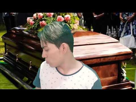 Sonhar com caixão sera que alguem vai morre ?