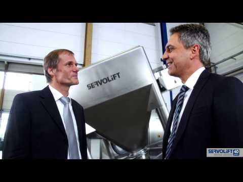 servolift_gmbh_video_unternehmen_präsentation