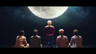 FTISLAND 8th ALBUM『PLANET BONDS』 発売日:2018年4月11日 <CD収録内...