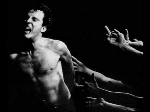 """Dead Kennedys """"A Growing Boy Needs His Lunch"""" Live @ Blue Horizon, Philadelphia, PA 11/17/85 (SBD)"""
