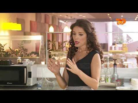 Ne Shtepine Tone, 9 Shtator 2016, Pjesa 2 - Top Channel Albania - Entertainment Show