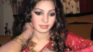 Tomari Poroshe Jibon Amar Music Abdul Jabbar Bangla Karaoke Track Sale Hoy Contact Korun
