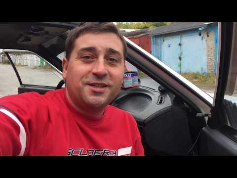 Замена радиатора отопителя ВАЗ 2114