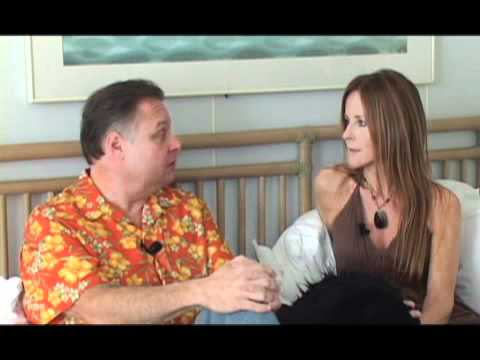 RUSTY HUMPHRIES & CHATTY KATHY: In Waikiki 2010